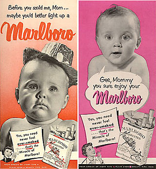 Marlboro%20Mummy