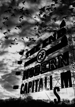 Endofcapitalismcraig-ward