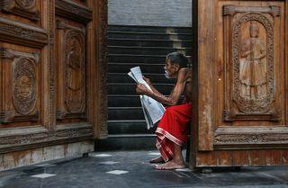 Indiapaper