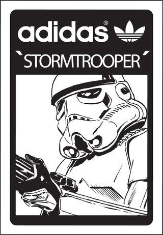 Star-wars-adidas-originals-2010-ss-annoucement-2