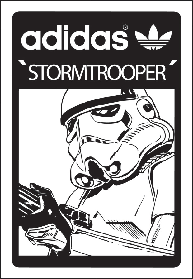 Star-wars-adidas-originals-2010-ss-annoucement-2
