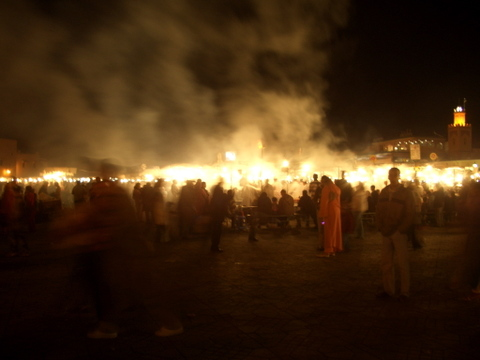 Jemaa_el_fna_night