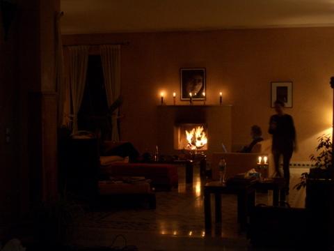 Villa_lounge_night