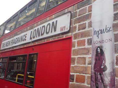 Impluse_london