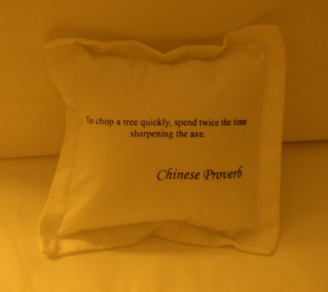 Proverb_2