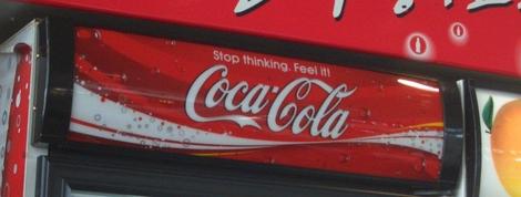 Stopthinking_4