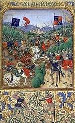 Battleagincourt