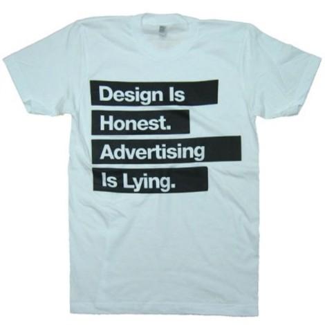 Designadvertising