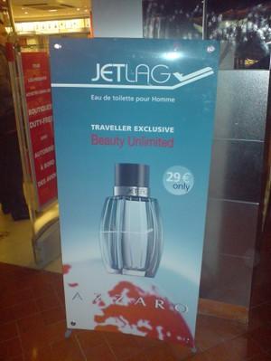 Jetlag_4