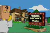 Pynchon_simpsons_02